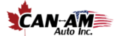 CanAm Auto Inc